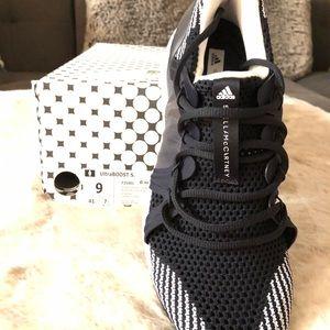 Adidas Stella McCartney UltraBOOST S.
